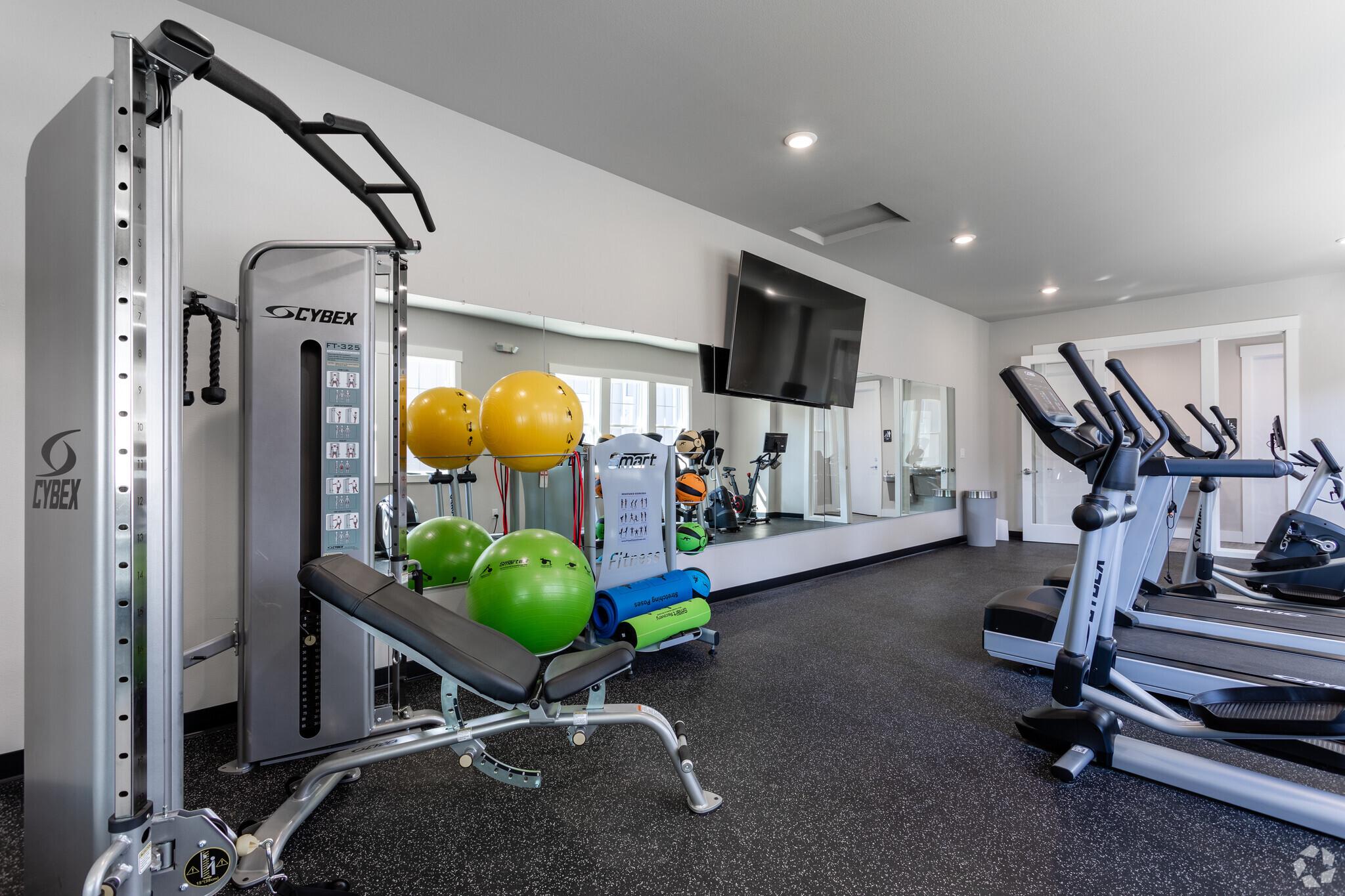 legacy-trails-ridgefield-wa-fitness-center (1)